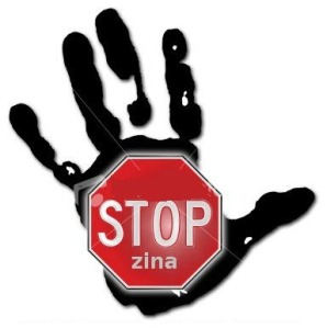 https://timaarifwonosari.files.wordpress.com/2012/03/stop_zina.jpg?w=298